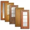 Двери, дверные блоки в Волоколамске
