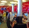 Интернет-кафе в Волоколамске