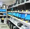 Компьютерные магазины в Волоколамске