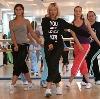 Школы танцев в Волоколамске