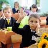 Школы в Волоколамске